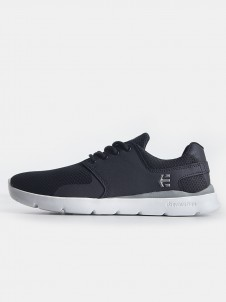 Scout XT Black/White/Grey
