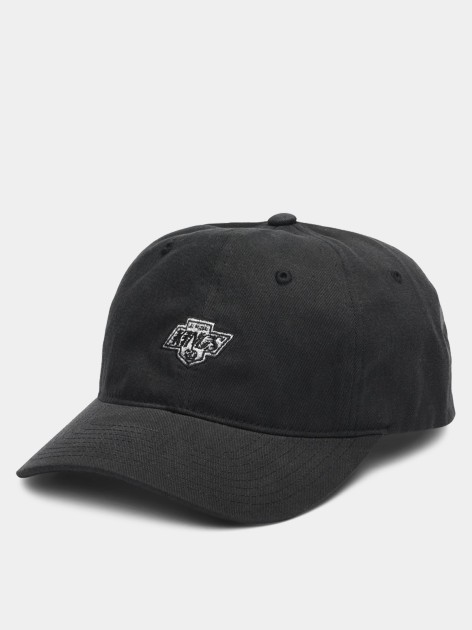Los Angeles Kings Black