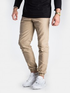 TB 1434 Washed Canvas Sand