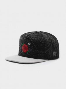Rosewood Black