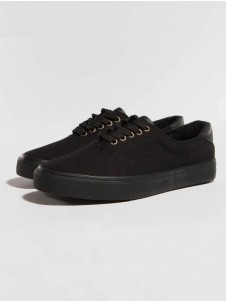TB 2124 Low Sneaker Black