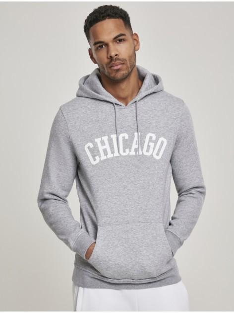 MT 986 Chicago Grey