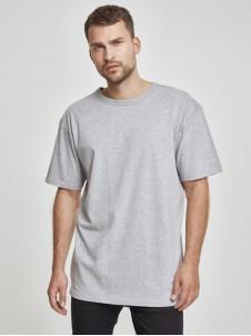 TB 1564 Oversized Grey
