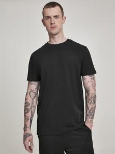 TB 2684 Basic Black