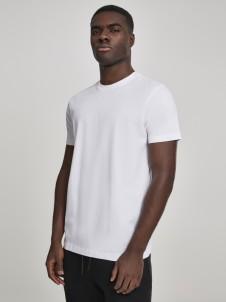 TB 2684 Basic White