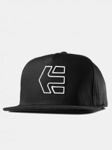Icon Black