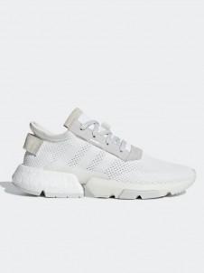 Pod-S3.1 White/Grey