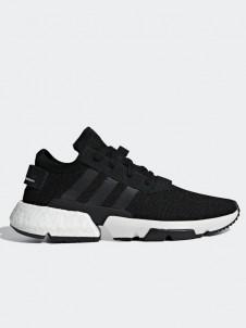 Pod-S3.1 Black/White