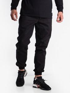 Mini Paris Pocket Black