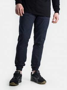 Jogger Classic Navy