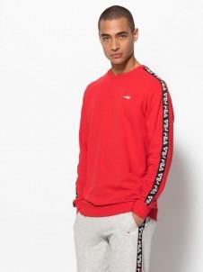 Aren Red