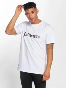 TU 026 Calabasas White