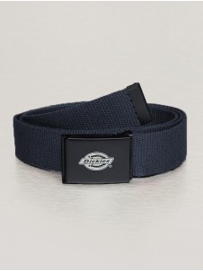 Orcutt Dark Navy