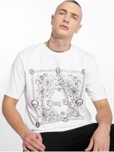 Prinz White
