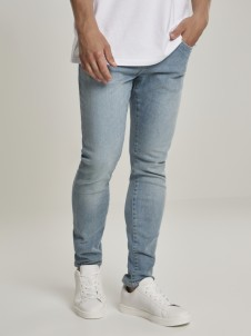 TB 3076 Basic Jeans Lighter Wash