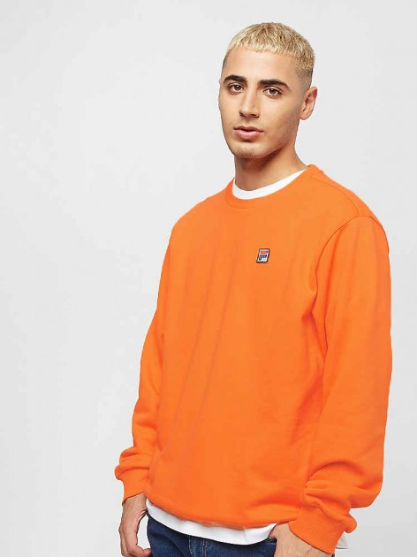 Hector Orange