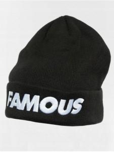 FA 055 Famous Black