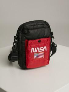 MT 2033 NASA Festival Black