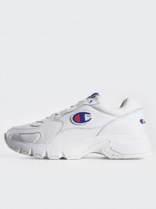 CWA-1 White