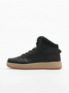 TB 2967 High Top Winter Seaker Black