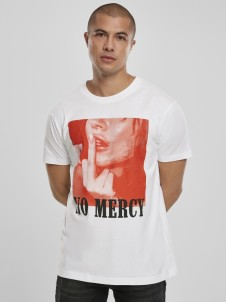 MT 1270 No Mercy White