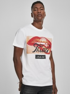 MT 1085 Thrills White