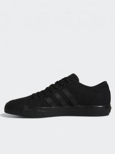 Matchcourt RX Black
