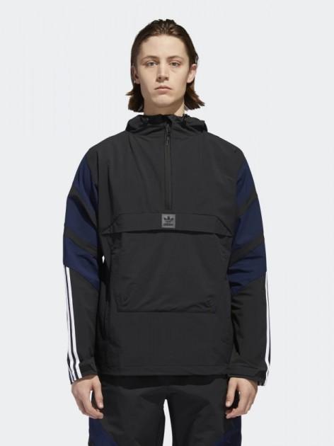 3ST Jacket Black