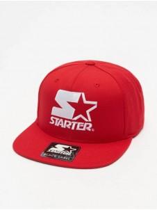 ST 035 Logo Red