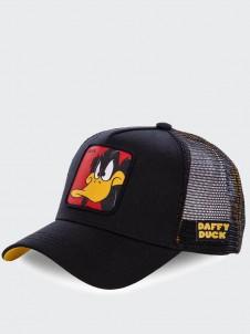 Looney Tunes Daffy Black