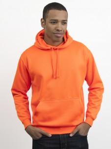 Basic Orange