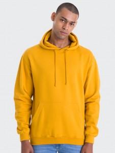 Basic Mustard