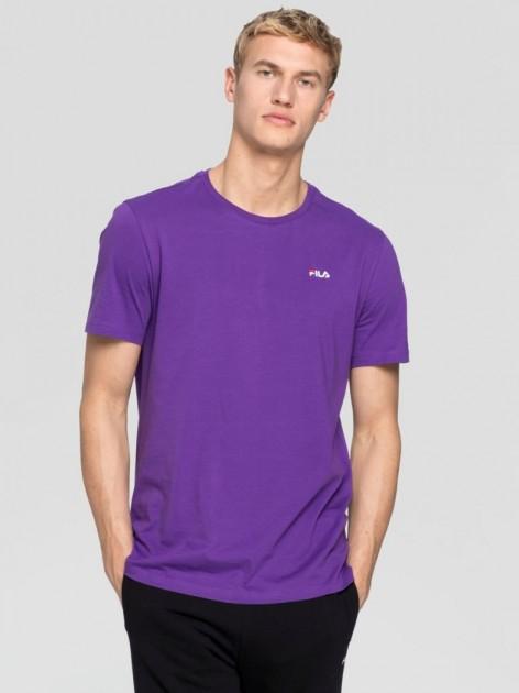Unwind Purple