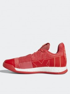 Harden Vol. 3 Red