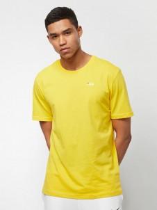 Unwind Yellow