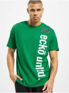 2 Face Green
