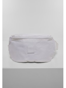 Hip Bag White