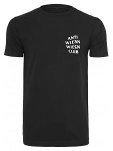 Wiesn Club Black