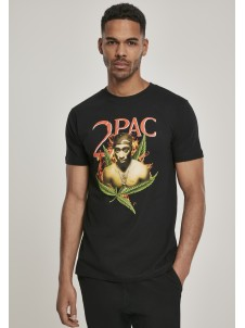 Tupac Fireleaf Black