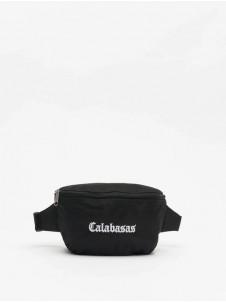 Calabasas Black