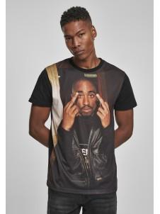 MT 1009 Tupac Trust Nobody Black