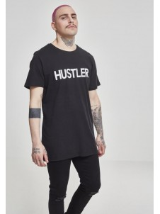 Hustler Definition Black