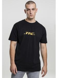 THC Black