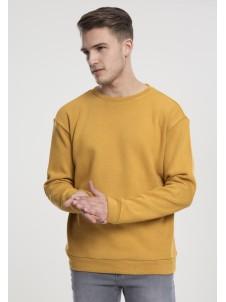Texture Mustard