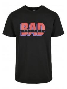 WL Bad Attitude Black