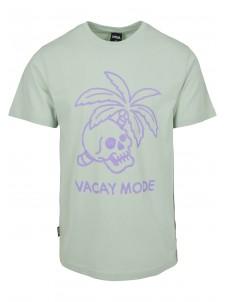 WL Vacay Mode Mint