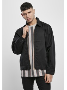 Workwear Black