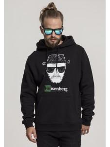 BB Heisenberg Black
