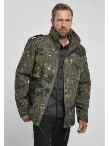 M-65 Field Flecktarn
