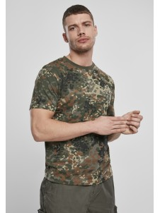 Basic Flecktarn